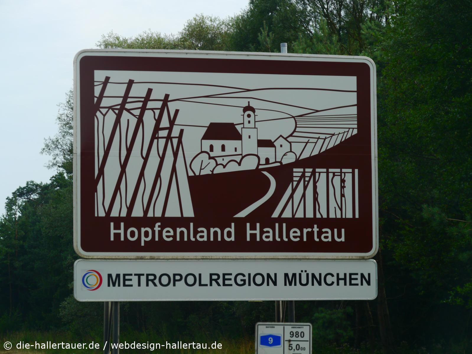 A9 Nürnberg München