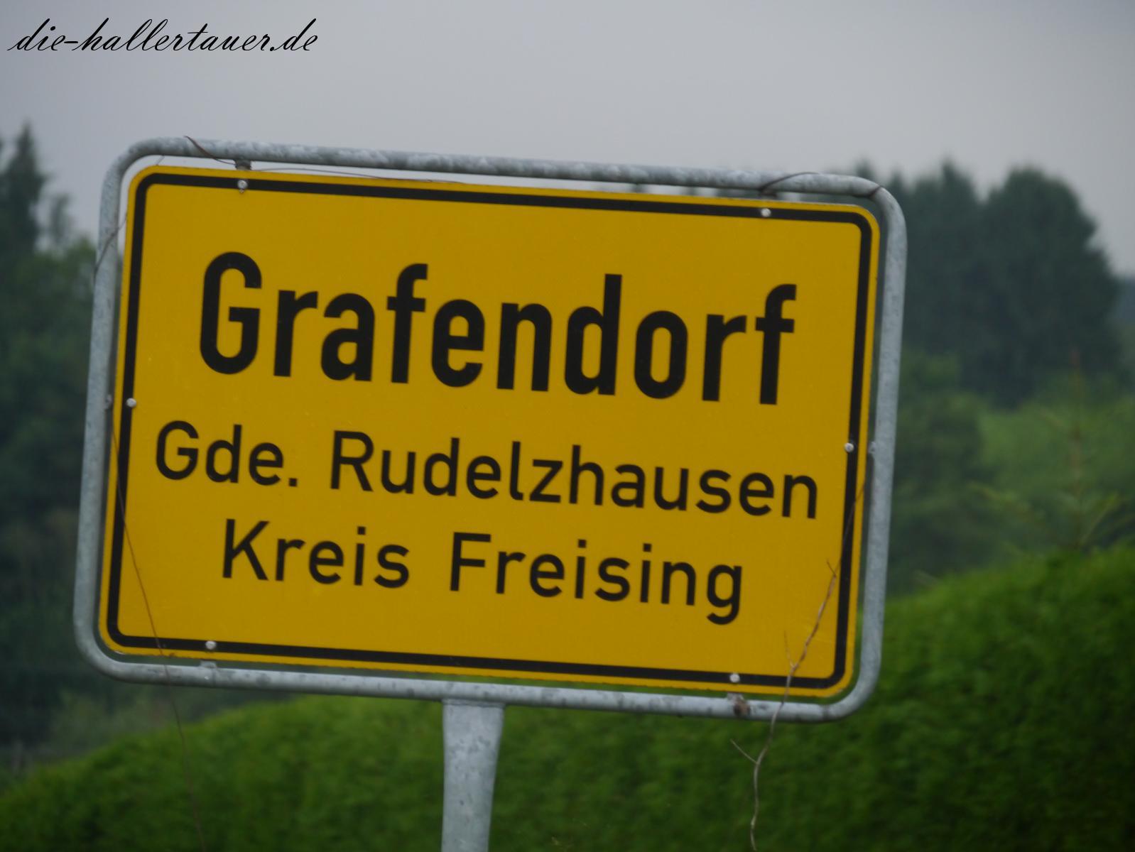 Hallertau Grafendorf